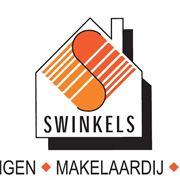 ASSURANTIE- & MAKELAARSKANTOOR SWINKELS BV
