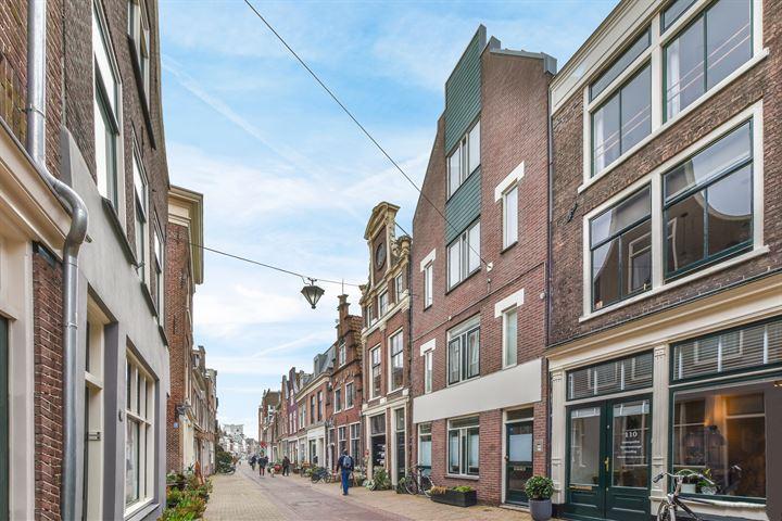 Kleine Houtstraat 112 C