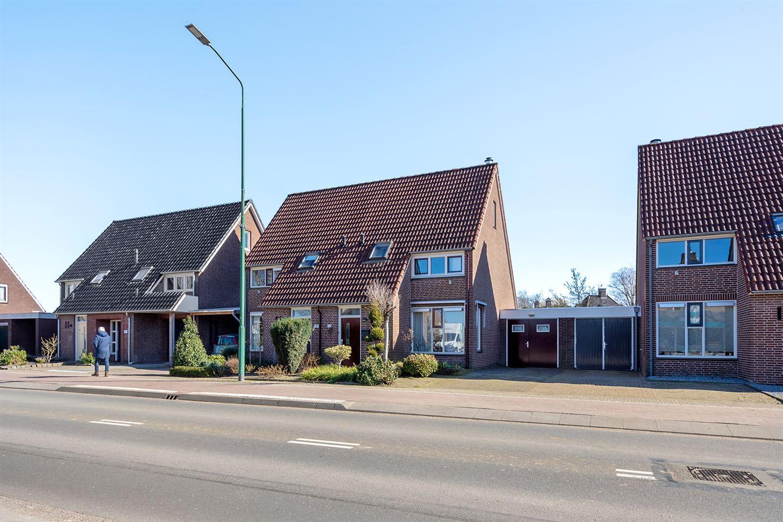 Bekijk foto 2 van Kerkstraat 28 c