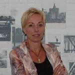 Dineke Oosting-Boschman - Directeur