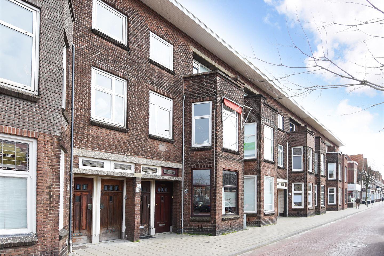 Bekijk foto 1 van Haagweg 29