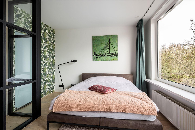 Bekijk foto 4 van Noorderhavenkade 129 A II