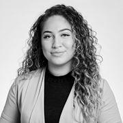 Chanel Wouter - Commercieel medewerker