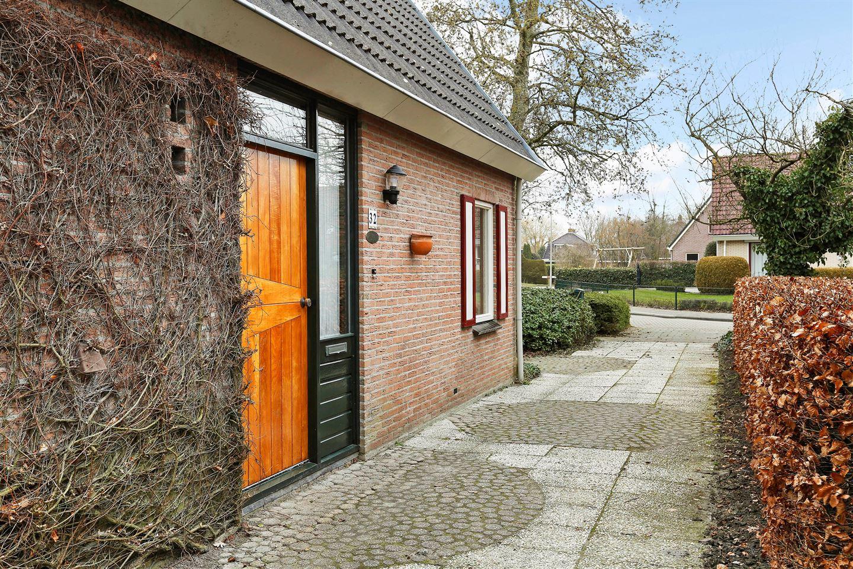 Bekijk foto 2 van Gerben van Tuinenstraat 32