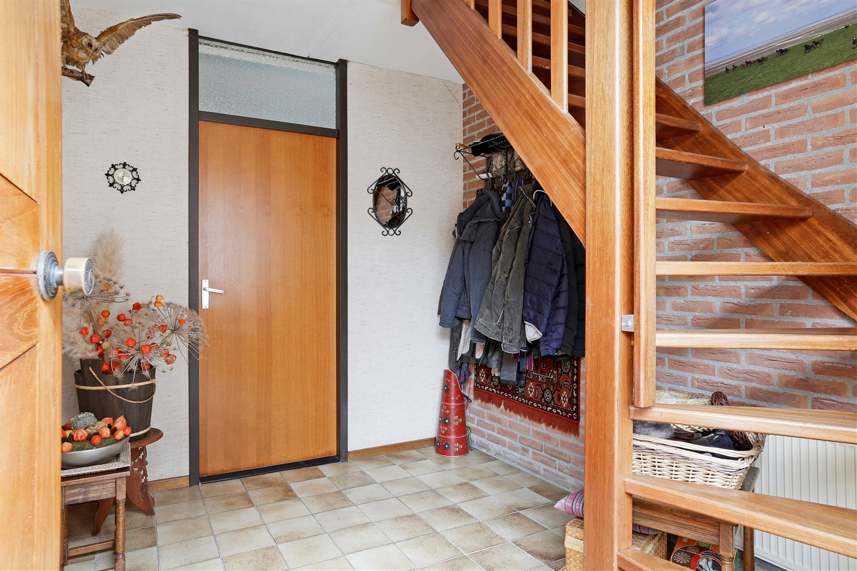 Bekijk foto 4 van Gerben van Tuinenstraat 32