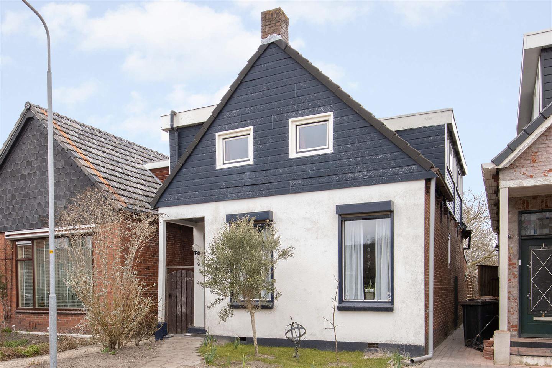 Bekijk foto 1 van Draijerswijk 9