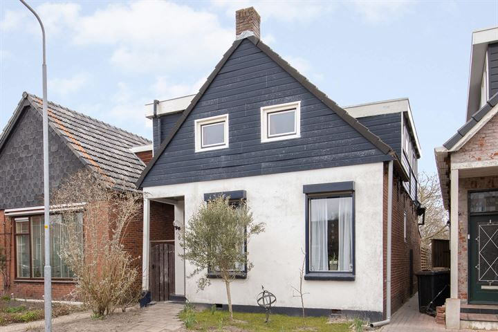 Draijerswijk 9