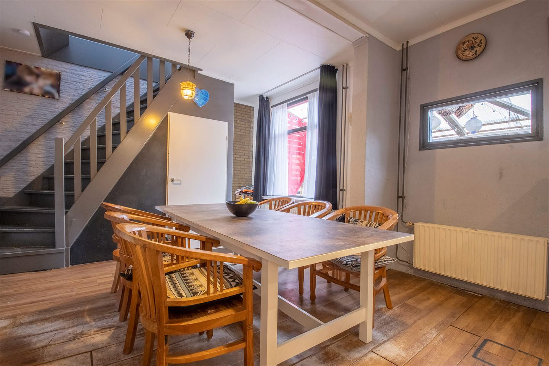 Bekijk foto 2 van Draijerswijk 9