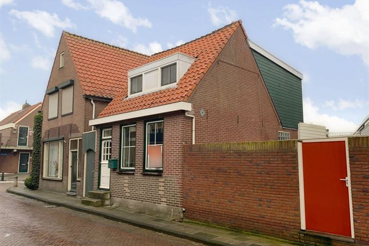 Burgemeester Kolfschotenstraat 2