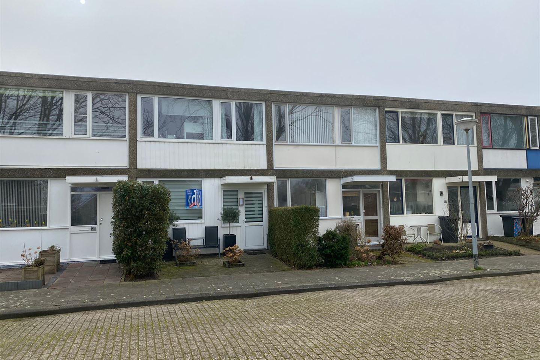 Bekijk foto 1 van Colijnstraat 147