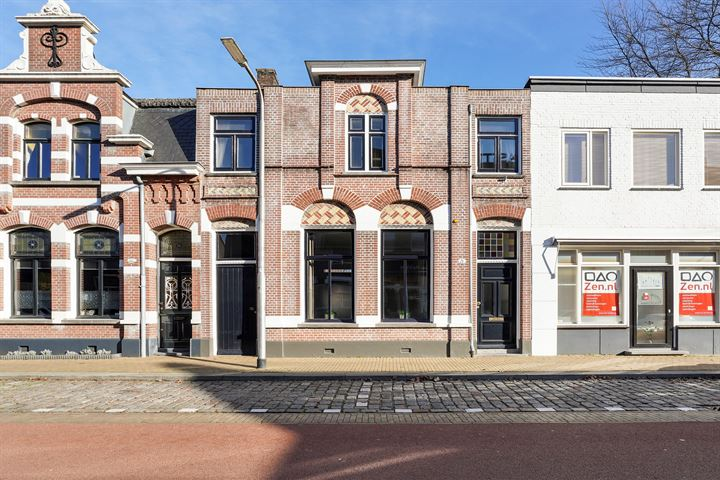 Sint Josephstraat 71