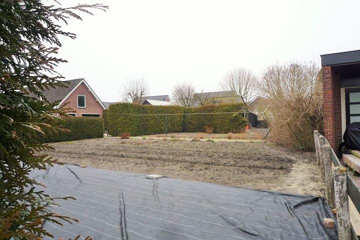 Van Dijkhuizenstraat 50