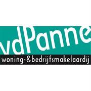 Van der Panne | Qualis NVM Makelaars