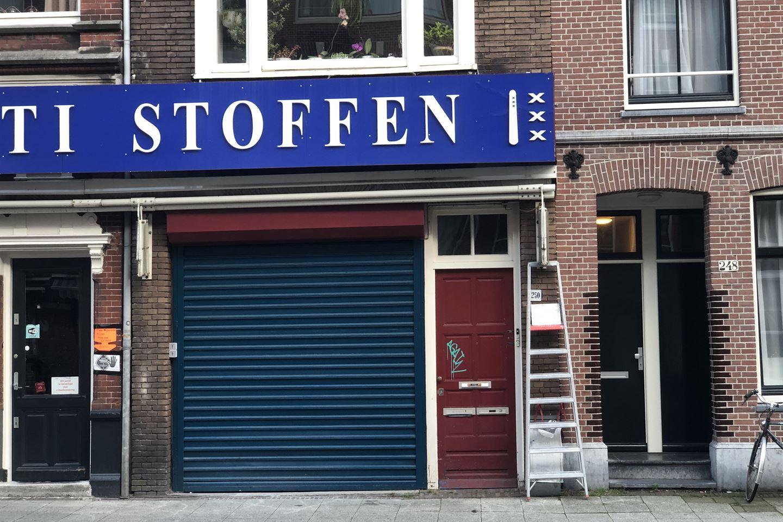 Bekijk foto 1 van Albert Cuypstraat 250