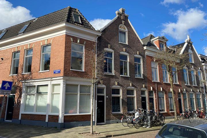 Nieuwstraat 77