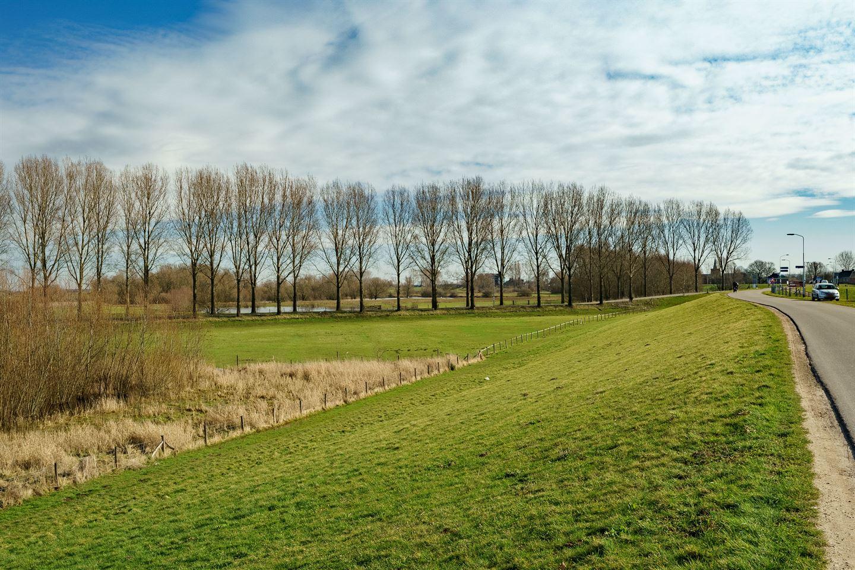 Bekijk foto 2 van Rijnbandijk 109