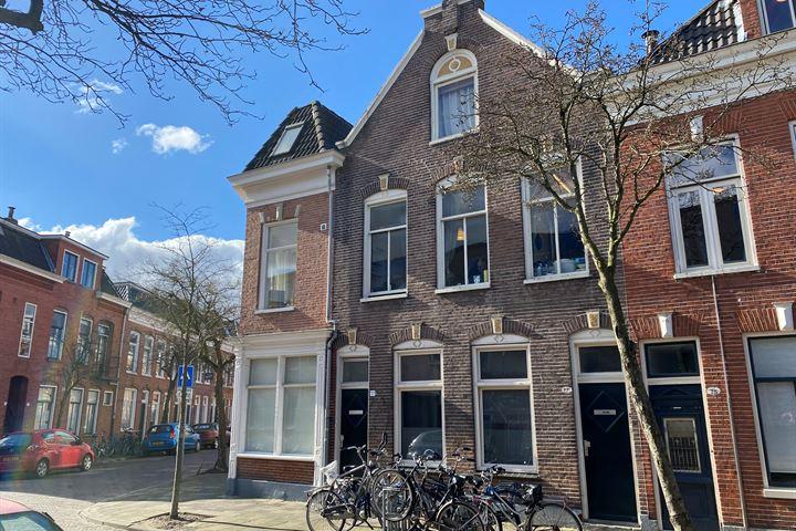 Nieuwstraat 77 -1