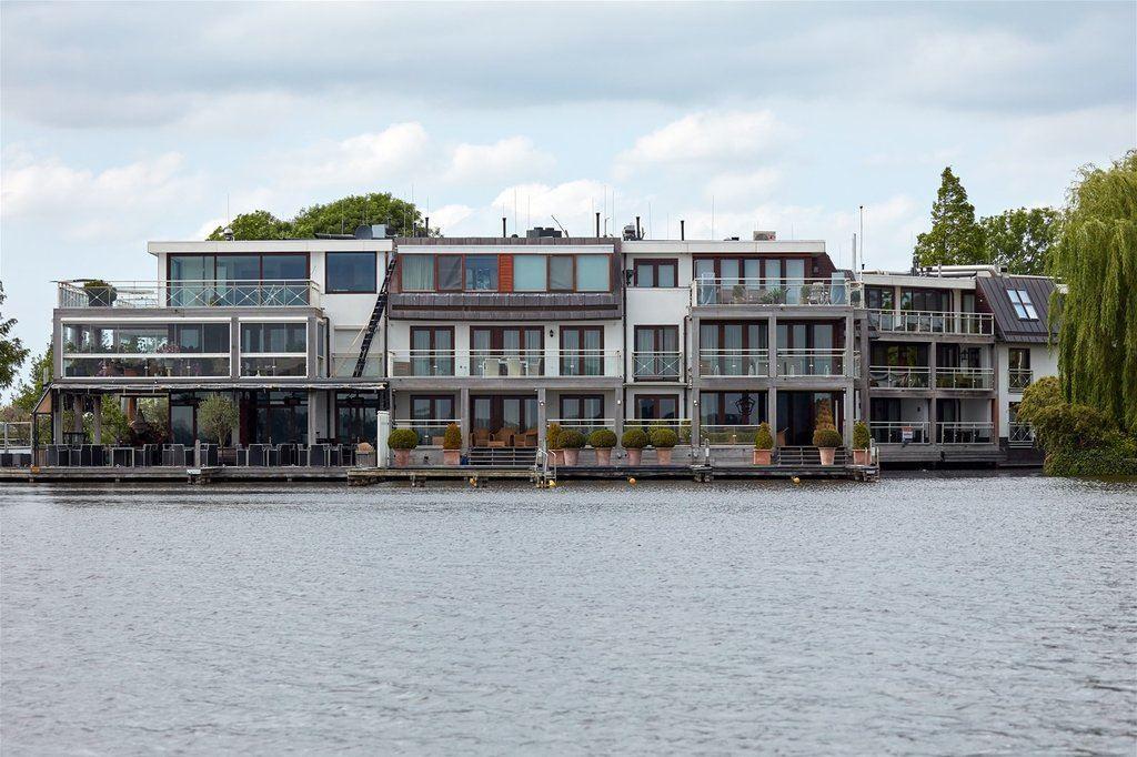 View photo 1 of Veendijk 1 -5