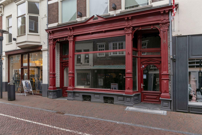 Bekijk foto 1 van Arnhemsestraat 19