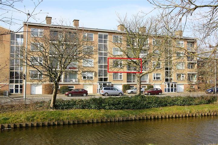 Ruysdaelstraat 136