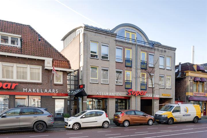 Nieuwstraat 66