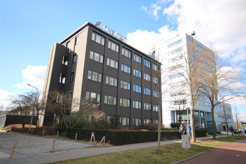 Bekijk foto 1 van Burgemeester Roelenweg 11