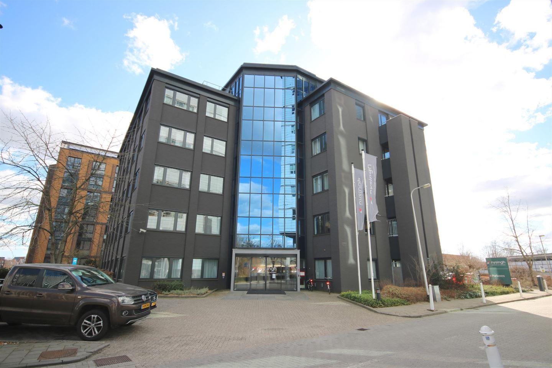 Bekijk foto 2 van Burgemeester Roelenweg 11
