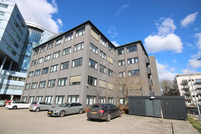 Bekijk foto 3 van Burgemeester Roelenweg 11
