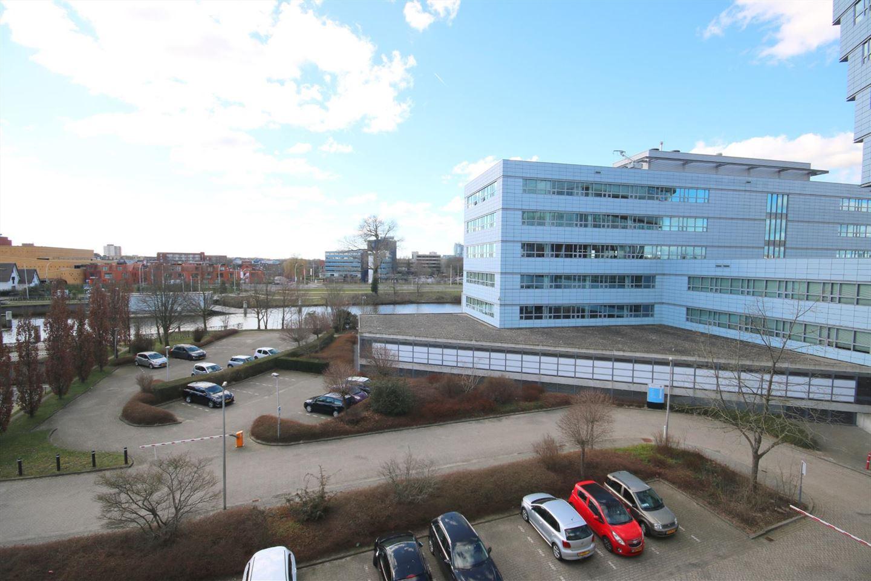 Bekijk foto 4 van Burgemeester Roelenweg 11