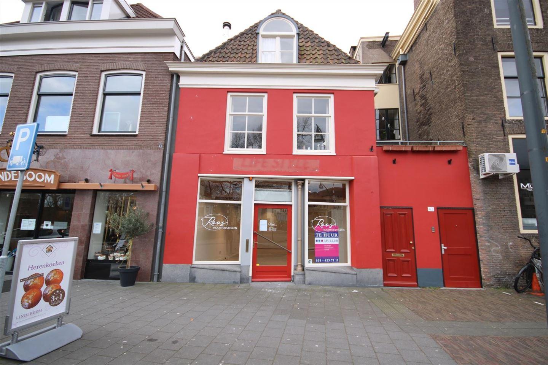 Bekijk foto 1 van Kerkstraat 41
