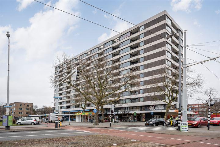 Bentinckplein 59