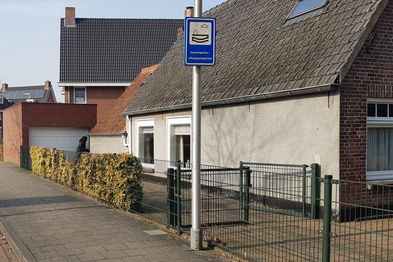 Bekijk foto 2 van Badweg 4