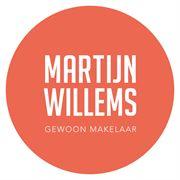 Makelaar Martijn Willems