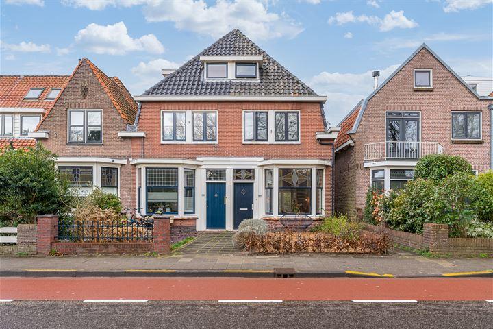 Westerweg 286