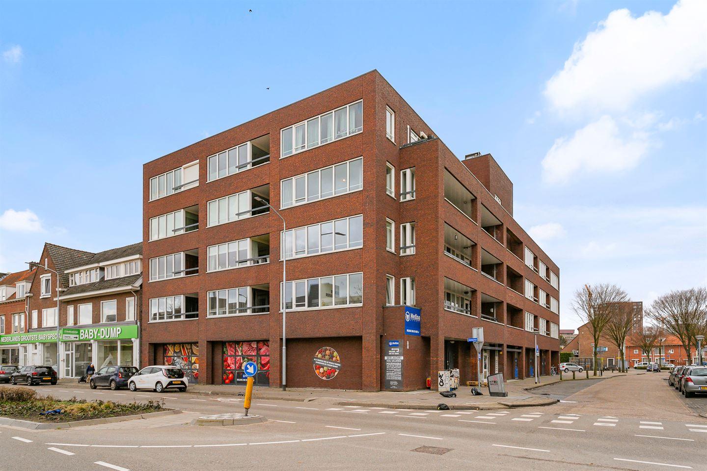 Bekijk foto 1 van Gemmastraat 39