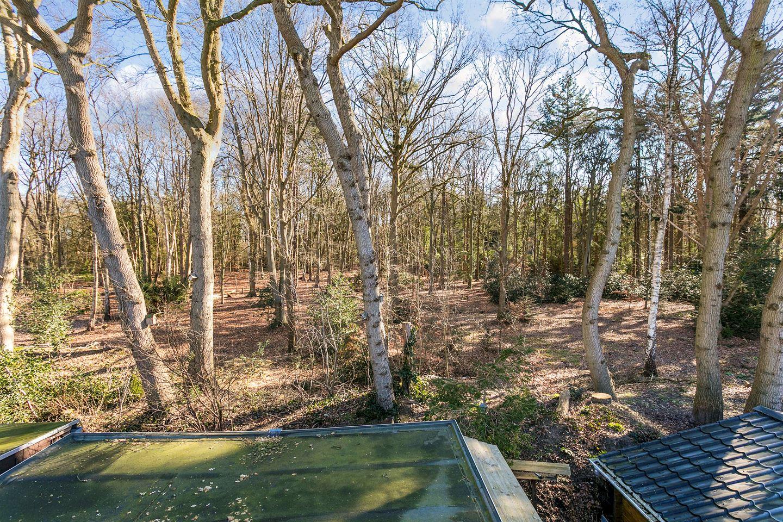 View photo 2 of Buitenkamp 9