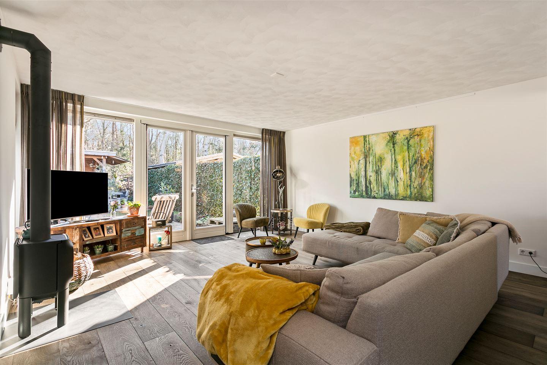 View photo 4 of Buitenkamp 9