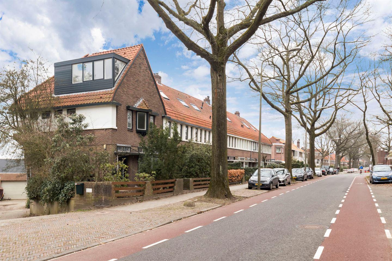 View photo 1 of Postweg 47