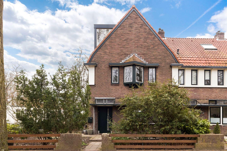 View photo 3 of Postweg 47