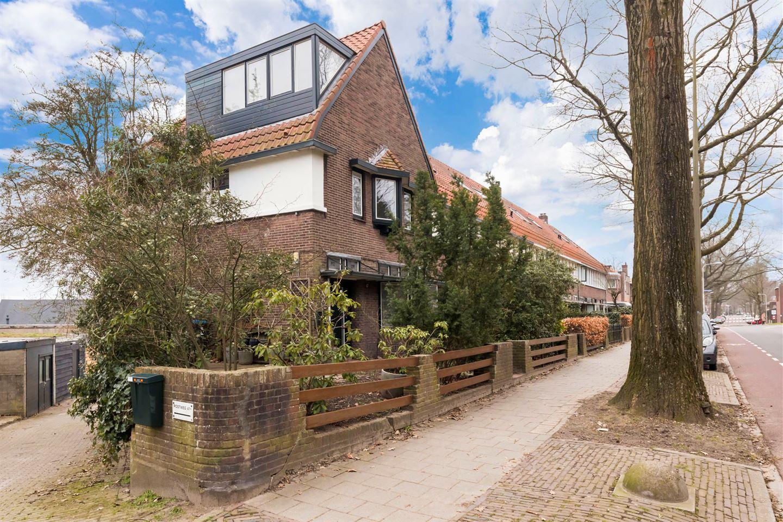 View photo 2 of Postweg 47