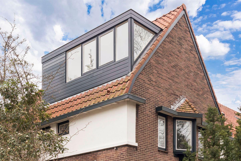 View photo 4 of Postweg 47