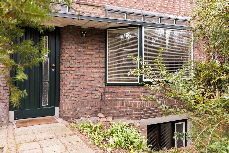 View photo 5 of Postweg 47