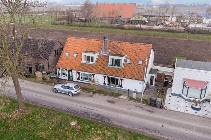 Westdijk 38