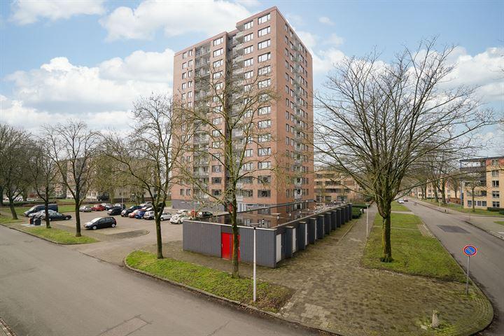 Waalstraat 131