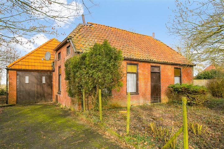 Wolddijk 59