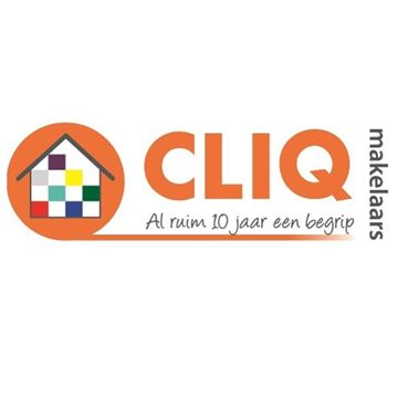 CLIQ makelaars b.v.