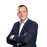 J.W. den Rooijen - NVM-makelaar (directeur)