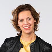 Annemieke de Koning - NVM-makelaar