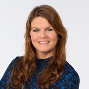 Karin Tol - Commercieel medewerker