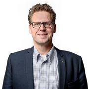 Pieters NVM makelaar